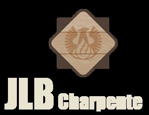 JLB Charpente