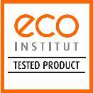 Fermacell Eco institut